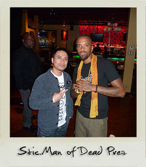 stic.man of Dead Prez
