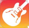 Garageband App