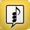 Suggester App