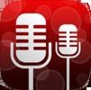 Acapella App