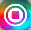 iMaschine App