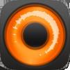 Loopy App