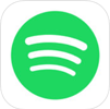 Spotify for Artists App