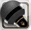 Vocal Warmup App