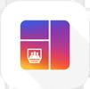 Grid Post Maker icon