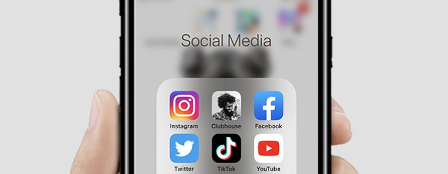 Clubhouse App Musicians